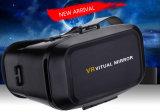 Hot Virtual Reality Vr Case Vr Box 3D Glasses