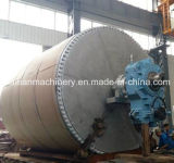 High Speed and High Quality Cylinder