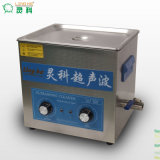 Ultrasonic Cleaner with Timer and Heater