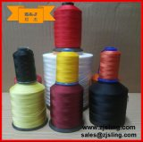 210dx3 High Tension Polyester Sewing Thread