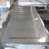 Hastelly Alloy Cold Rolling Sheet Stainless Steel Plate C-2000