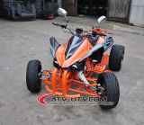 Stable Quality New 250cc ATV Quad for Adults
