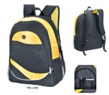 Promotion Student Back Pack Sport Backpack Bag