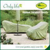 Onlylife Rainproof Easily Cleaned Protecting Outdoor Umbrella Cover