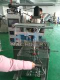 Automatic Sachet Form Filling Sealing Packing Machine (ACE-BZJ-M1)