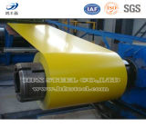 Top Sell PPGI/Gi Corrugated Roofing Sheet Weight