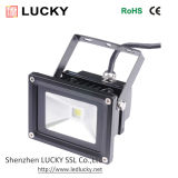 LED Flood Lighting 10W (FK-FL10-100N179)