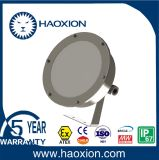 Stainless Steel Explosion Proof LED Flood Light (Clean type)