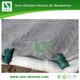 17g 6.5m Width 3% UV Agriculture Ground Cover