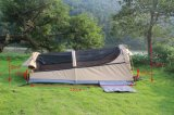 New Style Hiking Tent Camping Swag Tent