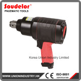 Strong Power 3/4 (1) Inch Pneumatic Impact Wrench Ui-1307a