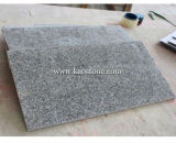 G602 Grey Polishing Granite Stone Tiles
