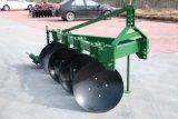 High Quality 1lyq-315 One-Way Disc Plow