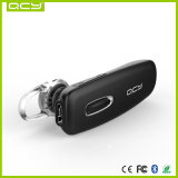 2016 Original Earphone Bluetooth Universal Mono Headset for Driving