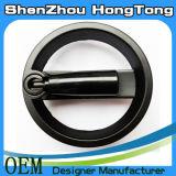 Aluminum Alloy Handwheel for Milling Machine