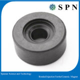 Customized Injection Ferrite Permanent Magnet