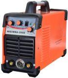 Inverter IGBT MIG/Mag Welding Machine
