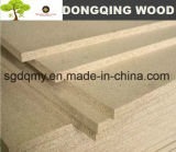 Raw Particleboard /Raw Chipboard / Raw Particle Board /Pb for Sal