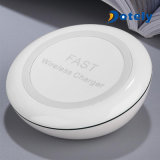 iPhone 8 Charger iPhone X Charger 10 W Qi Fast Speed Wireless Charger