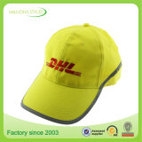 Custom Snapbacks Baseball Cap Fitted Hat with Your Logo