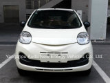 Cheap High Quality Electric Cars for Sale