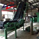 Big Capacity, Apron Conveyors and Warehouse Belt Conveyor