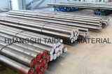 1.2885 ESR Flat Hot Work Tool Steel, Die Mould Round Bar