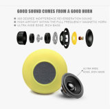 Wholesale Portable Waterproof Mini Bluetooth Speaker with Suction Cup