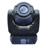 120W 2r China Sharpy Moving Head Beam Spot Light