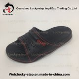 Comfortable EVA Outsole Indoor Slippers for Men