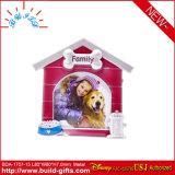 High Quality Home Decoration Photo Frame