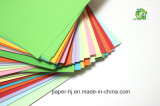 100% Wood Pulp Woodfree Paper Office Copy Paper