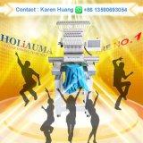 Holiauma High Speed Embroidery Machine Single Head with Affordable Price