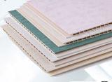 PVC Ceiling Board PVC Panel PVC Wall Panel Board