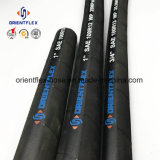 The Best Price and Quality Hydraulic Hose (SAE100 R15)