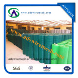 High Quality Welded Wire Mesh in Low Price (hot sale&factory price)