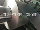 55% Aluminum Zincalume Aluzinc Steel Sheet/Hot Dipped Galvalume Steel Coil