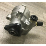46413329/ 60562019 Fit for Alfa Romeo 156 97-05 Gt 03-10 147 00-10 Power Steering Pump