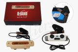 Wholesale Price B-Band Brand Equalizer Bridge Pickup for Guitar