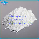 Food Additives Chemical Raw Material Chitosan