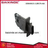 8V21-12B579-AA MAF Mass Air Flow Sensor meter for LINCOLN MKZ Ford Mustang/Edge/Explorer/Fiesta/Taurus/Transsit-150