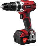 20V 3.0ah Cordless Hammer Drill Li-ion Power Tool
