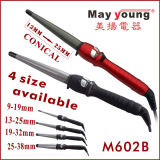 OEM/ODM Professional Beauty Hair Curling Iron
