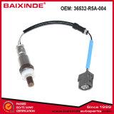 36532-R5A-004 Auto Parts Oxygen Sensor for ACURA Honda CR-V