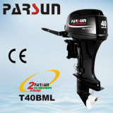 T40bml 40HP 2-Stroke Outboard Engine