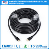 Video Cable with 1080P HDMI Cable for HDTV/ DVD Players/ PS3 / PS4