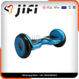 10inches Pneumatic Two Wheels Smart Hoverboard