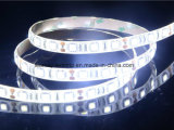 Silicon Dropping Flexible LED Strip Suitable for Outdoor