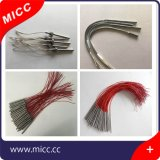 3D Printer High Density Stainless Steel Cartridge Heater
