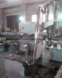 Universal Grinding Machine/ Pulverizer/ Herb Processing Machine/Spice Manufacturing Machine (40B)